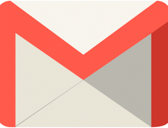 Google intenta blindar la seguridad de Gmail