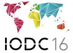 España celebrará la 4ª Conferencia Internacional de Open Data
