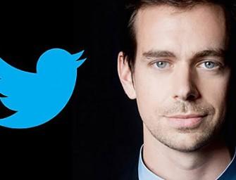 Twitter bloquea el acceso al FBI a su feed en directo