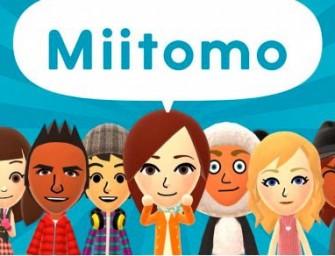 El primer juego de Nintendo para móviles ya tiene fecha en España