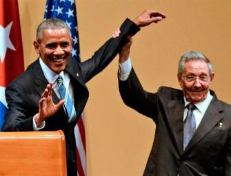 Google se abre paso en Cuba