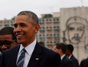 Tras la revolución tecnológica en Cuba
