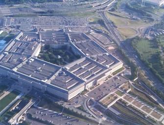 EE. UU. confía la seguridad del Pentágono al presidente de Alphabet