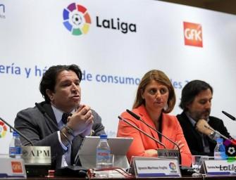 La industria del entretenimiento presiona al Gobierno por la piratería