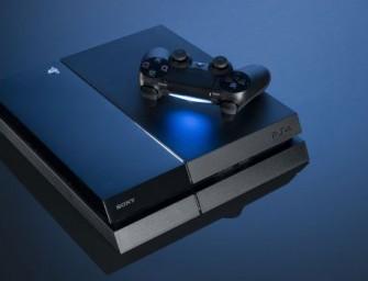 La realidad virtual obliga a Sony a lanzar una nueva PlayStation 4