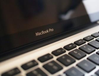 Aparece el primer malware 'ransonware' en Mac OS X de toda su historia
