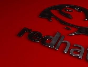 Eurotech y Red Hat se unen para simplificar las solucions IoT