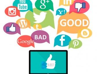 Reputación online y ciberseguridad para empresarios