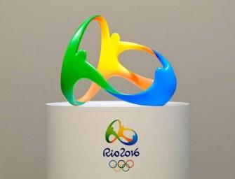 Vivir el espíritu olímpico en el móvil: las mejores aplicaciones para Río 2016