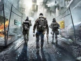 Ubisoft convierte a The Division en el mejor debut de una nueva IP