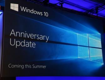 Una actualización no deseada le cuesta a Microsoft 10.000 dólares