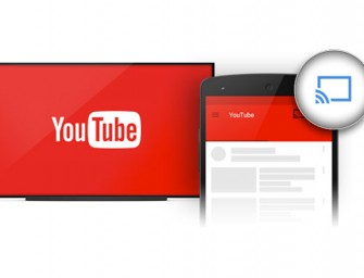 Google quiere transformar a YouTube en una red social