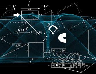 La fórmula para que un proyecto de Big Data tenga éxito