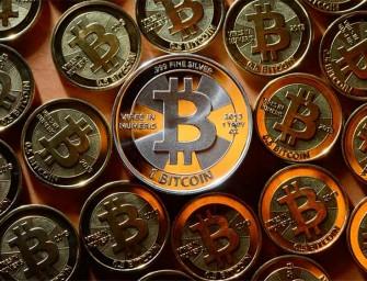 Amazon podría aceptar el pago en Bitcoin en octubre