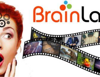 La startup BrainLang ha lanzado su primera campaña de crowdequity