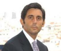 Telefónica ratifica por unanimidad a Álvarez-Pallete