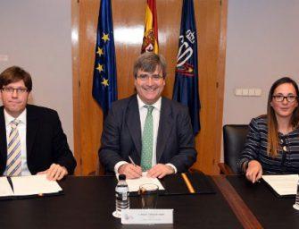 Microsoft y el CSD se alían en busca del desarrollo tecnológico en el deporte español