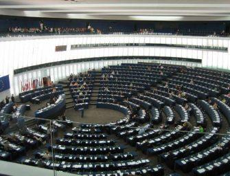 ¿Qué cambia con la nueva ley de protección de datos personales?