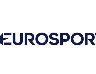 Eurosport completa la programación deportiva de Vodafone TV