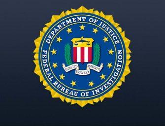 El FBI confiesa lo que pagó por hackear el iPhone de San Bernardino