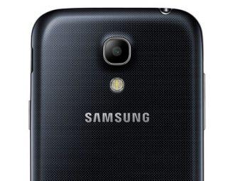 Samsung sigue confundiendo a sus fieles con más móviles