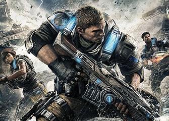 Los videojuegos más esperados de los últimos meses de 2016