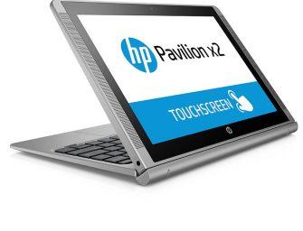 HP retira urgentemente 100.000 baterías de portátiles por riesgo de incendio