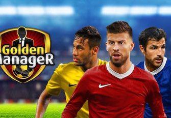 Kerad Games, la empresa de Piqué, acusa la crisis del Barça
