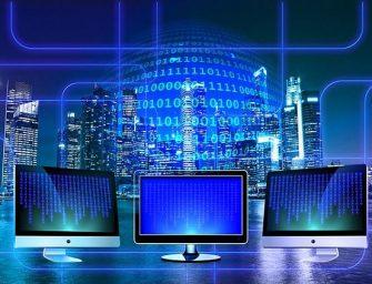 La CNMC investiga un cártel de empresas de servicios informáticos
