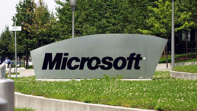 Microsoft y Google firman la paz tras la denuncia de la Comisión Europea