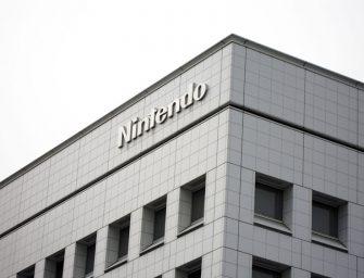 """Nintendo anuncia la fecha de lanzamiento de su """"revolucionaria"""" consola"""
