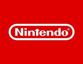 Nintendo vuelve al rojo y abre su tienda online en España