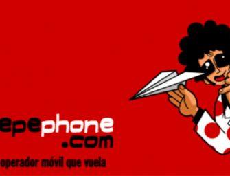 MásMóvil compra Pepephone por 158 millones de euros