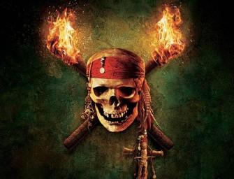 El Gobierno tira por tierra el informe sobre piratería de los creadores