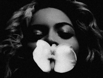 Cómo conseguir entradas para el concierto de Beyoncé en Barcelona desde el móvil