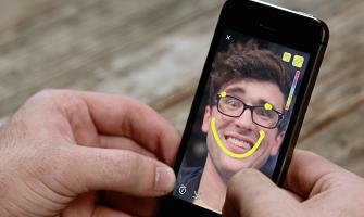 Por qué Snapchat te debe interesar aunque ya no tengas acné