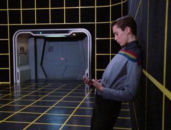 Todo lo que necesitas saber sobre realidad virtual y no te atreves a preguntar