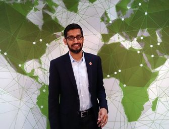 Google prepara una incubadora de startups para evitar la fuga de talento