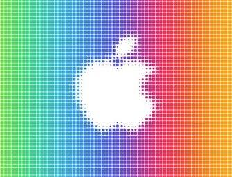 El futuro de Apple pasa por la WWDC 2016 que ya tiene fecha