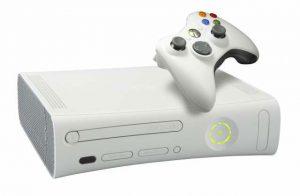 Microsoft cesa la producción de Xbox 360