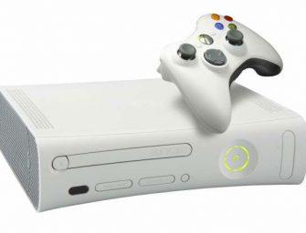 15 años de Xbox: Xbox 360 igualó las fuerzas