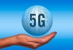 La tecnología 5G reabre el debate de las antenas telefónicas