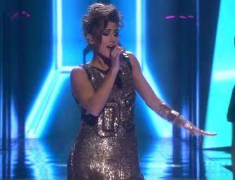 Microsoft apuesta por Rusia y predice el batacazo español en Eurovisión 2016