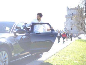 Cabify llega a Portugal con su flota de coches