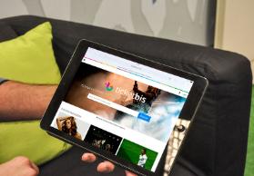 eBay compra la startup española de venta de entradas Ticketbis