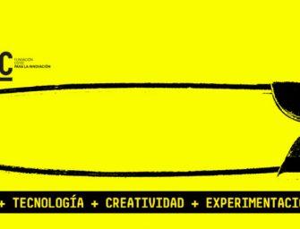 "La exministra Garmendia reconoce la ""maltrecha"" realidad del I+D español"