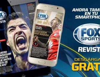 Las mejores apps deportivas para teléfonos móviles