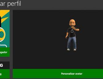 Microsoft libera más de un millón de gamertags en Xbox Live