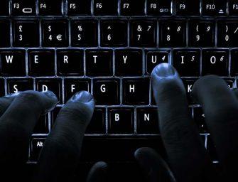 El FBI recibe luz verde para hackear cualquier ordenador