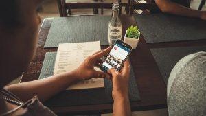Instagram ha alcanzado los 700 millones de usuarios